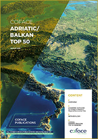 Adriatic-Balkan-Top-50-2018-Edition