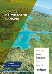 Baltic-Top-50-2018-Edition