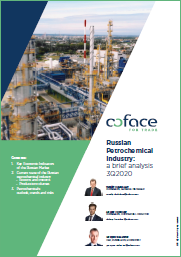 Coface-Russia-Petrochemistry-Download-EN