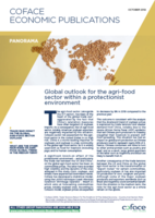 Study-Panorama-AgriFood_medium